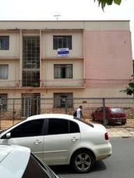 Apartamento Centro Goiânia