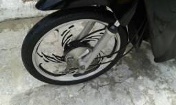 Honda - 2010