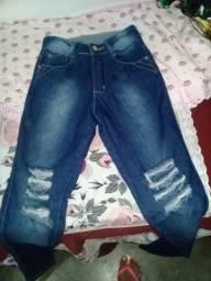 """Calça jeans original"""""""