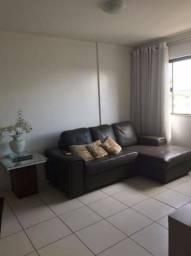 Apartamento 02 Quartos no Residencial Eldorado