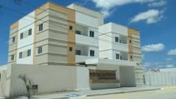 Apartamento com 2 quartos, varanda, documentação gratis - Saia já do aluguel!