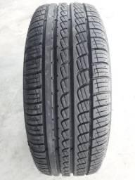Pneu 195/55/15 Pirelli P7