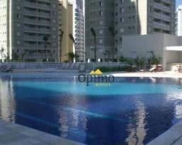 Apartamento à venda com 3 dormitórios em Morumbi, São paulo cod:AP1685