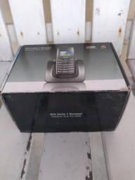 Telefone sem fio Huawei