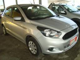 Ford Ka Hatch SE 1.0 - 2017
