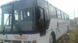 Vendo ônibus - 1994