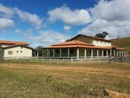Fazenda 54 alqueires em Camanducaia-MG