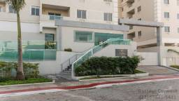 Garanta já o seu apartamento de 2 ou 3 quartos pronto pronto para morar em Jardim Camburi