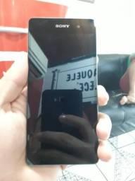 Sony Xperia E5 SS