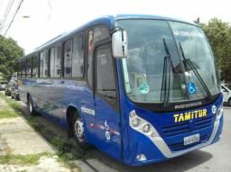 Ônibus Turismo e fretes