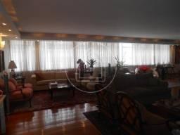 Apartamento à venda com 4 dormitórios em Copacabana, Rio de janeiro cod:839757