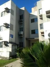 Village das Artes, 2 quartos, nascente, perto do Shopping Pátio e com cartório grátis!