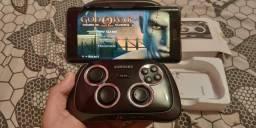 Controle gamepad Samsung original