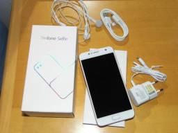 Smartphone Asus zenfone 4