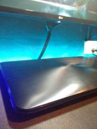 Ac. cartão - Notebook Asus i3 1TB c/ garantia