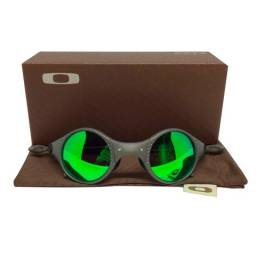 Óculos Oakley Mars novo na caixa só 140 !!!