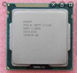 I3-2120 3.30 Ghz