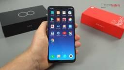 Xiaomi mi 8 lite preto