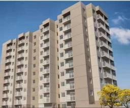 Apartamento 1 ou 2 quartos com varanda na Moóca perto de tudo! Minha casa minha vida