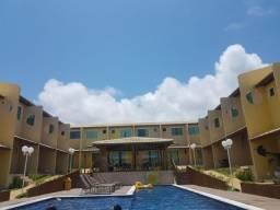 Imbassai Summer Flat vilage 3 /4 Porteira Fechada