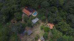 Fazendinha de 11 hectares com muito verde * WhtsAAP Guilherme