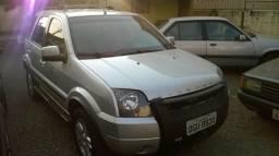 Ford EcoSport 1.6 flex - 2006