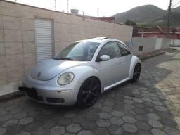 New Beetle 2008 - completo aro 20 - legalizado baixo - 2008
