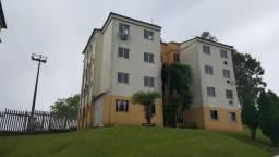 Aluguel de Apartamento de 2 Dormitórios em Montenegro