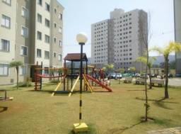 Apartamento Spazio Mirassol - venda em Loteamento Mogilar