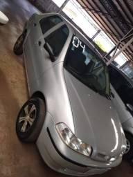 Fiat/ Siena 1.0 whats (44) 9  * Jean Grava - 2004