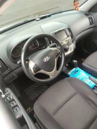 Vendo i30 2011 automático - 2011