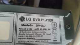 DVD + Filmes