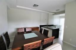 Apartamento 2 quartos mobiliado no Centro