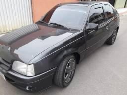 Kadett 92 zerado - 1992