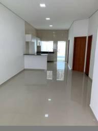 Pronta 3qrt Casa Nova No Parque 10 Px A Bola Do Mindu riiua rmdry