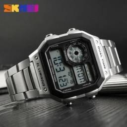 14f9ff842c2 Relógio Skmei Original