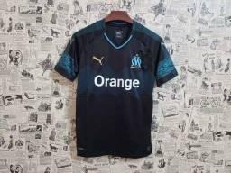 Camisas e camisetas - Campinas 87fc401fc99