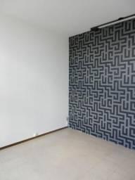 Sala comercial à venda em Santa efigênia, Belo horizonte cod:2365