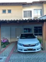 Oportunidade casa condominio Recanto da Serra 3 quartos
