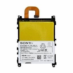 Bateria sony xperia z1 c6902 c6903 c6906 c6943 c079 original