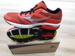 ed5a97c33fd Promoção Tênis Nike Original Masculino Tamanhos disponíveis 39 na Caixa e  Novo
