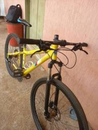 Bike aro 29 GTMax
