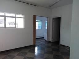 Casa para locação na Vila Santana, Sorocaba, 2 suítes