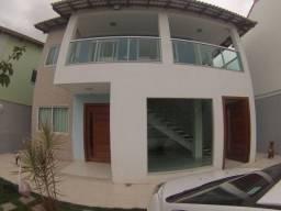 Belíssima Casa em Morada de Laranjeiras