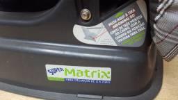 Cadeira para Carro Burigotto Super Matrix