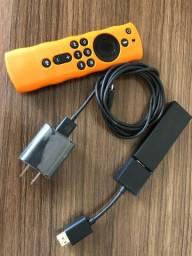 Fire TV Stick segunda geração