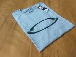 Fornecedor de Camisas Atacado