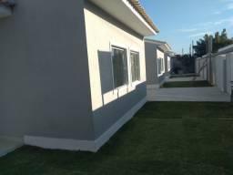 Linda Casa 02 Quartos - Barroco Itaipuaçu