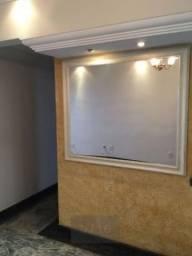 Apartamento para locação com 3 dormitórios, no Condomínio Quality Place, Sorocaba