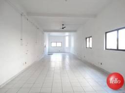 Prédio inteiro para alugar em Mooca, São paulo cod:168897